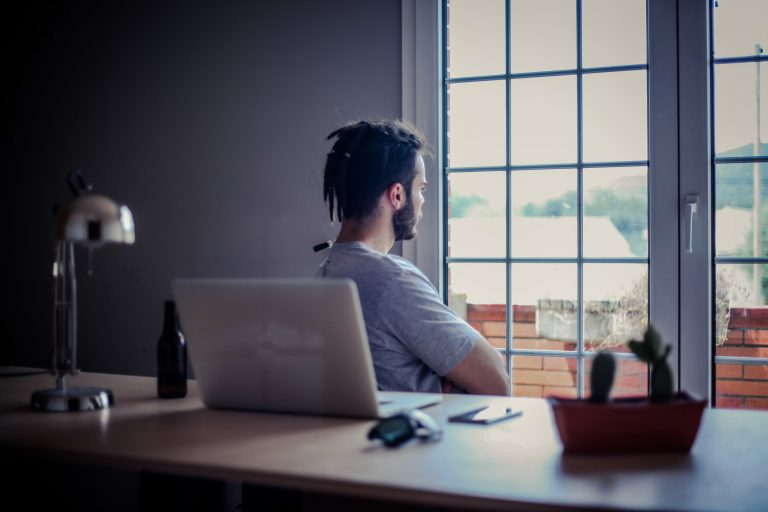 Mental Health in the workplace – it's an inclusion issue